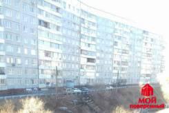 4-комнатная, улица Адмирала Кузнецова 90. 64, 71 микрорайоны, агентство, 83кв.м. Дом снаружи