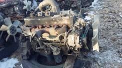 Двигатель в сборе. Nissan Cedric, CMJY31 Nissan Gloria, CMJY31 Nissan Condor, CM87 Двигатель FE6