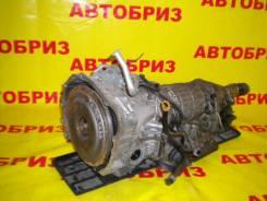 АКПП. Subaru Legacy, BL5, BP5 Двигатель EJ203
