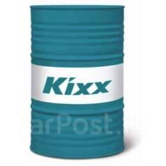 Kixx Dynamic. Вязкость 10W-40
