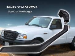 Шноркель Ford Ranger, шт.