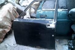 Продам переднюю левую дверь Газ Волга 3110