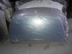 Капот. Subaru R2, RC1, RC2 Двигатель EN07