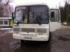 ПАЗ. Под выкуп! Автобусы 2009-2017 г. в. - 16 шт., 4 700 куб. см., 23 места