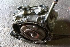 АКПП. Opel Vectra, B. Под заказ