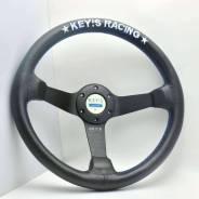 Руль. Toyota: Mark II, Cresta, Chaser, Corolla Levin, Altezza, Allex, Allion, Aristo, Brevis, Caldina, Carina, Celica, MR-S, MR2, Soarer, Supra, Starl...