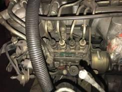 Двигатель в сборе. Toyota ToyoAce Toyota Dyna Двигатель J05C