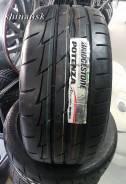 Bridgestone Potenza RE003 Adrenalin, 225/50 R17