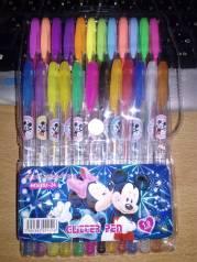 Ручки шариковые. Под заказ