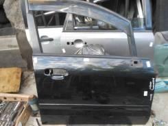 Мазда Примаси, CP8W,2001г, дверь передняя правая.