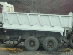 Hyundai HD270. Куплю Хендай-270 без документов, 3 000 куб. см., 5 000 кг. Под заказ