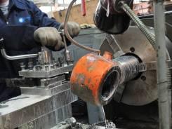Изготовление и ремонт Гидроцилиндров