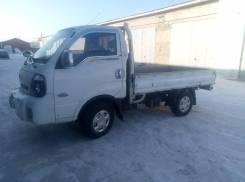 Kia Bongo III. Продается грузовик KIA Bongo 3, 2 500куб. см., 1 000кг.