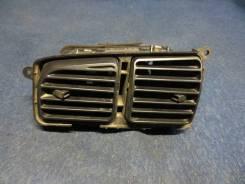 Решетка вентиляционная. Nissan Expert, VW11 Nissan Avenir, W11 Двигатель QG18DE