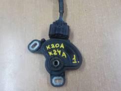 Датчик положения селектора акпп. Honda Odyssey, RB1 Двигатель K24A