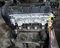 Двигатель в сборе. Chevrolet Lacetti Chevrolet Cruze Двигатель F16D3