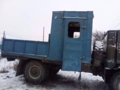 ГАЗ 66. Газ 66, 4 200 куб. см., 3 000 кг.