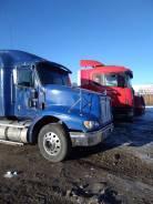 International. Интернейшнл Truck 9200x4, 14 010 куб. см., 23 587 кг.