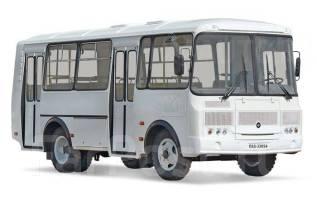 ПАЗ. Автобусы 2017( 18 ) год в наличии и под заказ, 4 200 куб. см., 25 мест