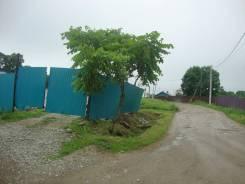 Продаю дом с земельным участком в п. Мирное. Центральная, р-н Надеждинский, площадь дома 45 кв.м., электричество 15 кВт, отопление твердотопливное, о...
