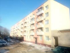 2-комнатная, улица Подножье 30. о. Русский, агентство, 47 кв.м. Дом снаружи