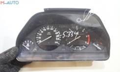 Щиток приборный (панель приборов) BMW 5 E34 (1987-1996)
