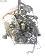 Двигатель (ДВС) BMW 3 E36 (1991-2000)