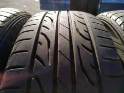 Dunlop SP Sport LM704. Летние, 2016 год, 10%, 4 шт