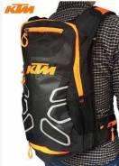 Рюкзак KTM c гидратором 2L