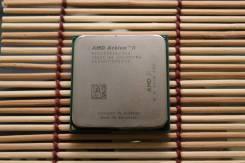AMD Athlon II X2 245