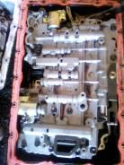 Соленоид акпп. Toyota Land Cruiser Prado, LJ78G, LJ78W, LJ71G Двигатели: 2LTE, 2LT