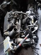 Двигатель в сборе. Toyota Land Cruiser Prado, KDJ90, KDJ90W, KDJ95, KDJ95W. Под заказ