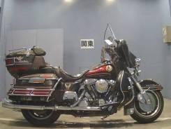 Harley-Davidson Electra Glide Ultra Classic FLHTCU. 1 340 куб. см., исправен, птс, без пробега