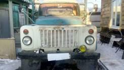 ГАЗ 3507. , 4 200 куб. см., 5 000 кг.