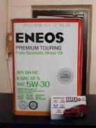 Eneos Premium Touring. Вязкость 5W-30