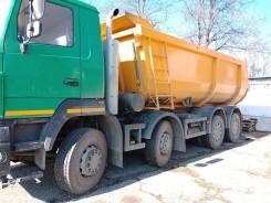 МАЗ 6516Н9-481-000. Продается самосвал Маз 6516Н9 21м. куб, 11 120 куб. см., 30 000 кг.