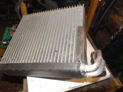 Радиатор отопителя. Chevrolet Captiva Daewoo Winstorm