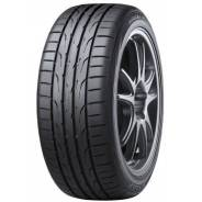 Dunlop Direzza DZ102, 225/50 R17 W