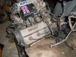 Продам двигатель Судзуки Эскудо 1997г G16A 16valve