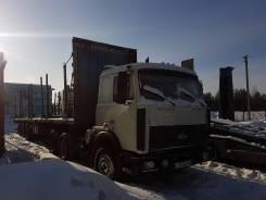 МАЗ 642208. Продается МАЗ 2005 год Сидельный Тягач, 14 000 куб. см., 20 000 кг.