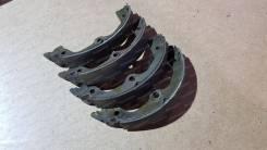 Колодки тормозные. Honda Legend, KB1, KB2 Двигатели: J35A8, J37A2, J37A3, J35A, J37A