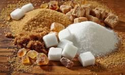 Сахар опт свекловичный от 1000 т, от 66,5 т (мешки 50 кг)