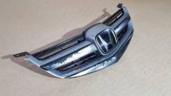 Решетка радиатора. Honda Legend, KB1 Двигатели: J35A, J35A8, J37A2, J37A3