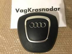 Подушка безопасности. Audi S Audi A5 Audi A4, 8K2/B8, 8K5/B8 Audi A6