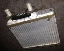 Радиатор отопителя. Honda HR-V, GH1, GH2, GH3, GH4 Двигатели: D16A, D16AVTEC