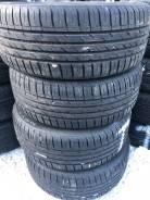 Nexen/Roadstone N'blue HD. Летние, 2012 год, 5%, 4 шт
