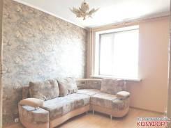 3-комнатная, улица Ладыгина 19. 64, 71 микрорайоны, агентство, 78 кв.м.