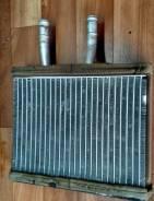 Радиатор отопителя. Nissan Serena, TC24, TNC24 Двигатель QR20DE