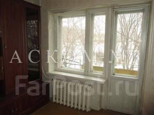 1-комнатная, улица Вавилова 4. Садгород, агентство, 30 кв.м. Интерьер