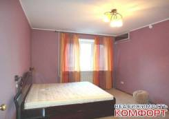 3-комнатная, улица Славянская 17. Гайдамак, агентство, 80 кв.м.